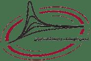 Iran Acoustic and Vibration association