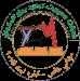 output onlinepngtools 6 1 74x75 d6375a1cf8fdd852ec1b35d96bfc9767 74x75 - شرکت مدیریت تولید برق اصفهان