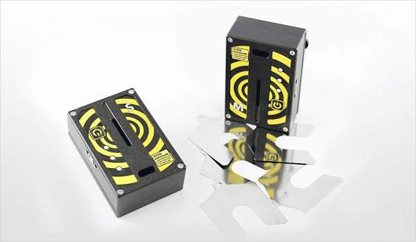 vibro laser equipments 2 min 600x350 - دستگاه الاینمنت لیزری Vibro-Laser 210
