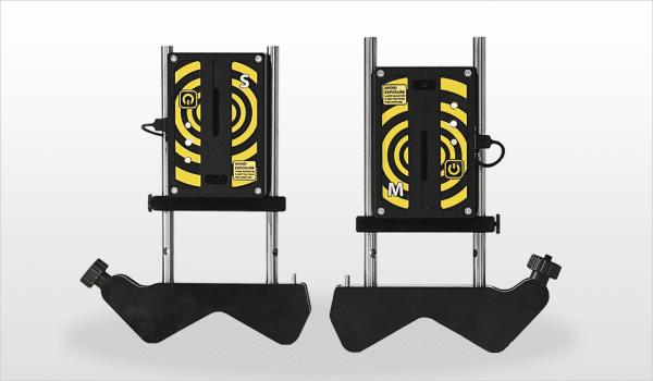 vibro laser equipments 5 min 600x350 - دستگاه الاینمنت لیزری Vibro-Laser 210
