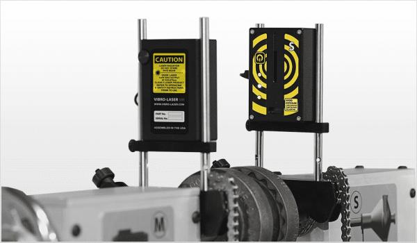 vibro laser equipments 6 min 600x350 - دستگاه الاینمنت لیزری Vibro-Laser 210