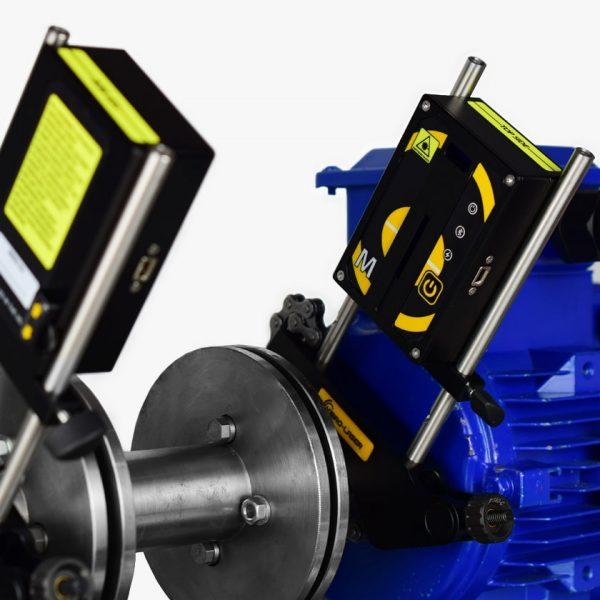 ویبرولیزر Vibro Laser 210