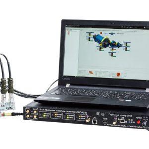 سیستم SMD-4