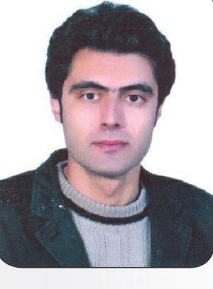 مهدی یوسفی