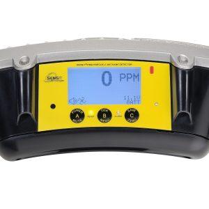 دستگاه نشت یاب گاز متان قابل حمل SENSIT PMD