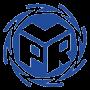 vistapayesh-raad-logo